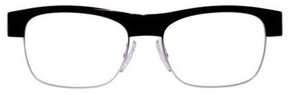 Stylish eyeglasses for men: frames with affordability | prescription eyeglasses and sunglasses | Scoop.it