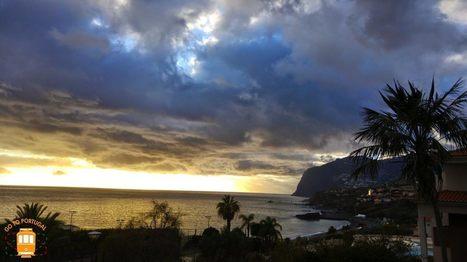 Funchal : les 7 endroits à visiter dans la capitale de Madère | Visiter le Portugal | Scoop.it