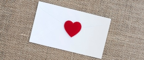 15 Email Newsletter Examples We Love Getting in Our Inboxes | Email Marketing Today and Tomorrow | Scoop.it