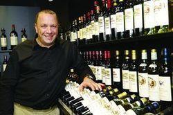 Comment Intermarché est devenu le numéro 2... - LSA | Autour du vin | Scoop.it