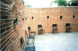 Mur d'enceintes   DESARTSONNANTS - CRÉATION SONORE ET ENVIRONNEMENT - ENVIRONMENTAL SOUND ART - PAYSAGES ET ECOLOGIE SONORE   Scoop.it