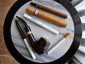 Accueil Le Journal du matin - RTS.ch | cigarette électronique | Scoop.it
