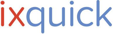 Nederlandse Privacy Awards uitgereikt aan zoekmachine Ixquick » datapanik.org   Privacy   Scoop.it