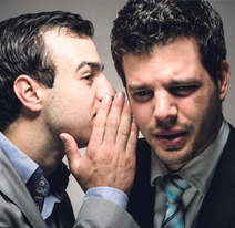 Vooral ex-werknemers verklikken illegale software   Software Asset Management   Scoop.it