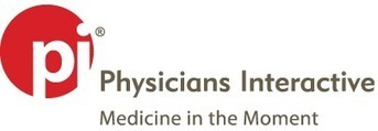 Physicians Interactive Gobbles Up Univadis - Both Owned by Merck/MSD | Pharma: Trends and Uses Of Mobile Apps and Digital Marketing | Scoop.it
