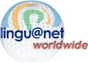 Lingu@net World Wide - Tips for learners | Learning technologies for EFL | Scoop.it