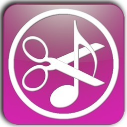 MP3 Cutter and Ringtone Maker Apk 1.8 Download | Android Games Apk And Apps Store | Scoop.it