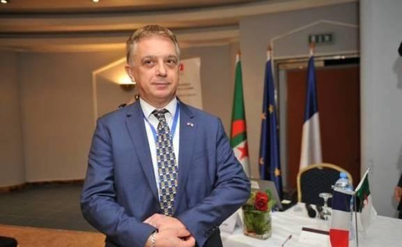 Coopération Algéro- Française dans l'élevage 4 entreprises en quête de partenaires