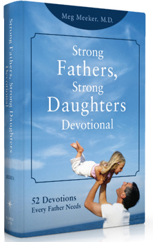 Strong Daughters Need Strong Fathers | Marriage and Family (Catholic & Christian) | Scoop.it