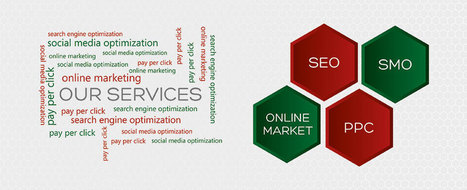 online internet marketing solutions | Laavino | Scoop.it