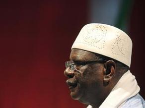 Mali: le président IBK poursuit la reprise en main de l'encadrement de l'armée malienne | UNICEF Mali daily (12 novembre 2013) | Scoop.it