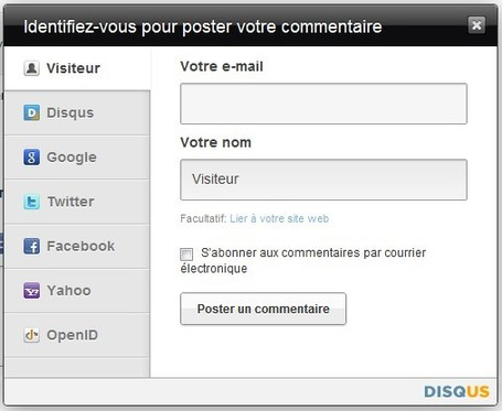 "Référencement : comment rendre les commentaires Facebook indexables | Facebook for ""Pro"" 