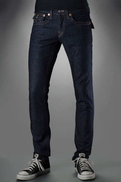 hot sale True Religion Jeans Men's Zach Ultra Skinny Leg Body Rinse Cheap 70% off | Louis Vuitton Outlets Online_lvbagsatusa.com | Scoop.it