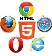 How well your Browser Supports HTML5 features | TutorialsBuzz , Programming Blog for android ,java | Scoop.it