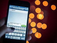 Mieux protéger les enfants  contre les ondes GSM   Faut-il craindre les ondes des téléphones portables ?   Scoop.it