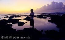 Anxiety Doesn't Have To Be An Overwhleming Factor | Enfused Medical Spa - Health Blog | MySociaMedia | Scoop.it