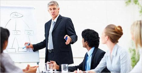 Oracle Primavera Training | Online Primavera Software Training | Primavera software Video Training | Custom Primavera P6 Software Training | Prescient Solutions Group | Software | Scoop.it
