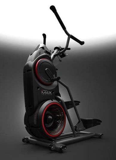 Bowflex Max Trainer | Official Site | Gadgets for Fitness | Scoop.it