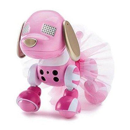 Zoom Dino Toy   WebNuggetz.com   Children's Educational Toys   Scoop.it