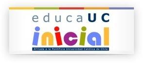 Estrategias de evaluación para la educación parvularia | EducaUC Inicial | Educación Infantil y las TICs | Scoop.it
