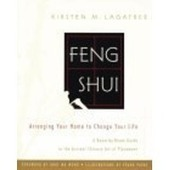 Feng Shui | Architecture Affecting Mood | Scoop.it