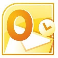 25 astuces pour maîtriser Outlook   Tout sur le webmarketing   Scoop.it