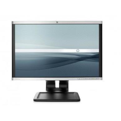 MONITOR DE OCASION Hewlett Packard LA2205WG (NM274AA) - IDC | Diseño web Wordpress y SEO | Scoop.it