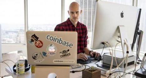 Après la révolution bitcoin, la blockchain s'attaque à l'éducation   PLE Foster   Scoop.it