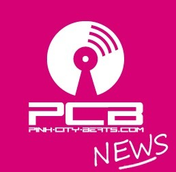 Pink City Beats Web Radio Electronic Music - PCB Radio - News Releases | PCB Radio - Pink City Beats Web Radio | Scoop.it