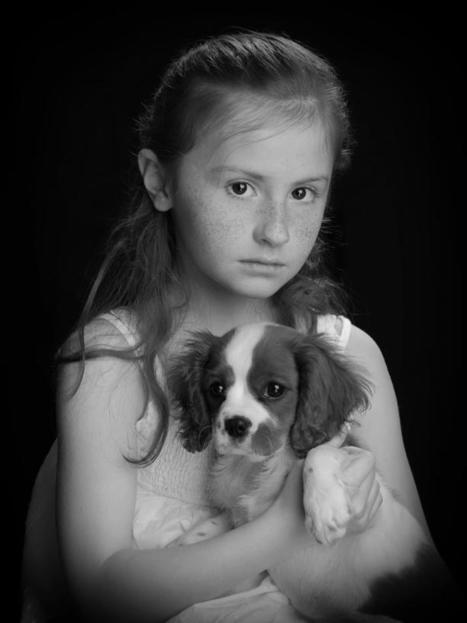 Photos de Alan Reid | Facebook | Classic black and white photography | Scoop.it