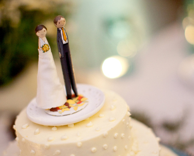A fairytale fair trade wedding | CHS China Hostess Service - We Try Harder | Scoop.it