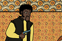 Famous Movies In The Style Of Old Ottoman Paintings | Content Ideas for the Breakfaststack | Scoop.it