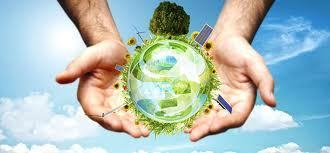 Facts About Environmental Consultant Careers   News and Society » Environmental   Scoop.it