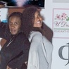 Noneillah's Fashion News, Events and Celebs Music