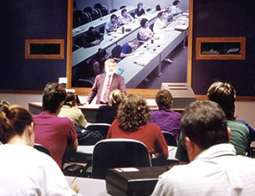 Distance Learning Programs – Exploring Online Education | Online Degree Courses | Scoop.it