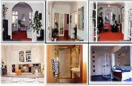 Egr Rénovation - Entreprise travaux rénovation appartement à Paris, demande devis pour travaux décoration appartement | EGR Rénovations : Rénovez avec bonheur, faites de vos rêves une réalité | Scoop.it