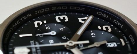 La creatividad necesita tiempo y un facilitador | APRENDIZAJE | Scoop.it