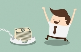 10 Mistakes to Avoid When Pitching Investors (Infographic) | La boite à boites | Scoop.it