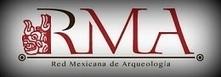 Revisión crítica de la arqueología mexicana | Introducción a la Arqueología | Scoop.it