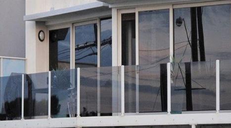 Window Restoration Melbourne: Window Restoration Melbourne for Personalized Service | Door & Window Repair Man | Scoop.it
