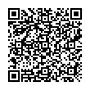 El uso educativo de las redes sociales » Propuestas TIC para el área de Lengua | ele | Scoop.it