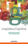 Lingüística cognitiva | Todoele - Enseñanza y aprendizaje del español | Scoop.it