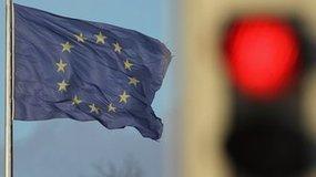 BBC News - UK economy | IB Economics | Scoop.it