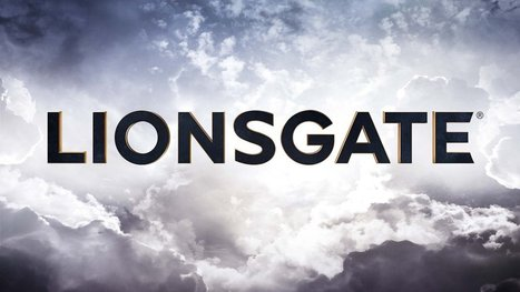 Lionsgate expanding into video games under Nerdist co-founder's lead | immersive media | Scoop.it