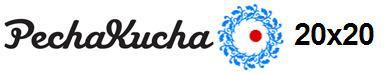 Tutto Slide: Diventiamo esperti di presentazioni PechaKucha   effective presentation   Scoop.it