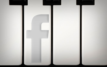 "10 Best Practices for Bands on Facebook | ""Social Media"" | Scoop.it"