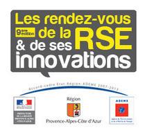 Les rendez-vous de la RSE & de ses innovations | 13 février 2014 | RSE PACA | Articles RH et autres informations utiles | Scoop.it