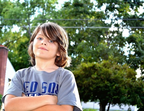 Développer l'apprentissage autorégulé des élèves pour favoriser la persévérance | Pour une pratique réflexive en enseignement collégial | Scoop.it