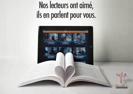 La communication en médiathèque | http://www.squid-impact.fr | what's up in librairies ? | Scoop.it