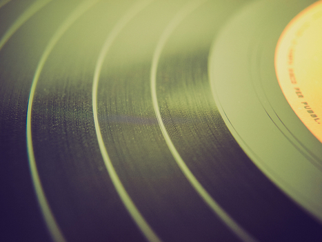 FanDistro Takes Bitcoin for Indie Music - CoinDesk | Independent Music | Scoop.it